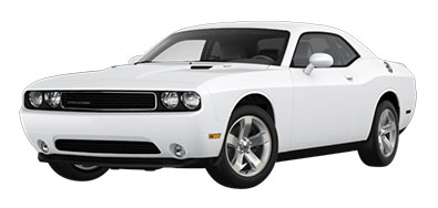 New and Used Car Loans