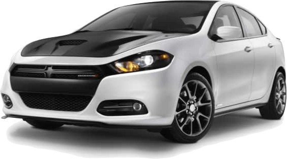 Use the dealer locator to find your next car