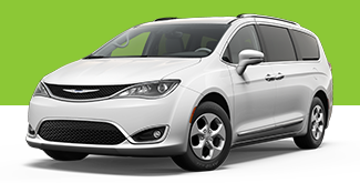 Apply for a car loan Online