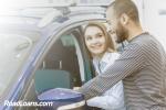 Do I need a co-borrower on a car loan?