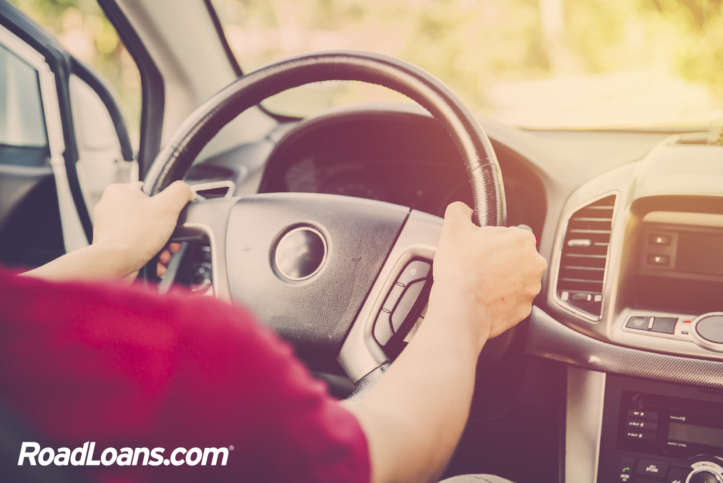 What Is Special Financing And Could It Help Me Buy A Car? | RoadLoans