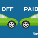 How to pay off a car early