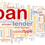 Auto Loan Rates Terms