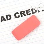 Bad Car Credit Refinancing