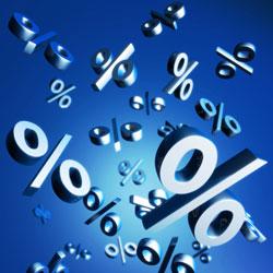 Car Loan Rate Comparison