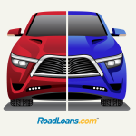 New car loans vs. used car loans: A helpful comparison for car buyers