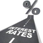 Auto Refi Rates