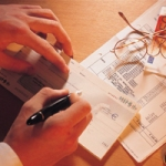 Credit Acceptance Auto Loans Guaranteed