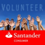 Santander's Commitment to the Community