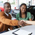Auto sales showing real, continuing strength