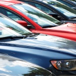 Do Guaranteed Auto Loans Exist?