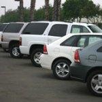 Hurricane Sandy stalls October auto sales