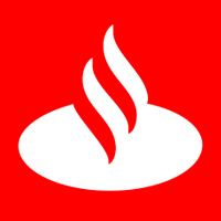 blog_flame