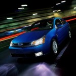 Toyota, Honda, Ford 'most reliable,' CarMD says