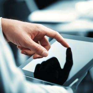 Vehicle financing or refinancing easy as 1-2-3