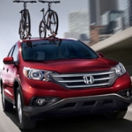 Who will dominate U.S. auto sales this year?