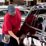 Which automaker manufactures the highest quality vehicles – VW, Toyota, Chrysler or Ford?