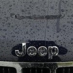 Jeep, Oprah big winners among 2013 Super Bowl car commercials