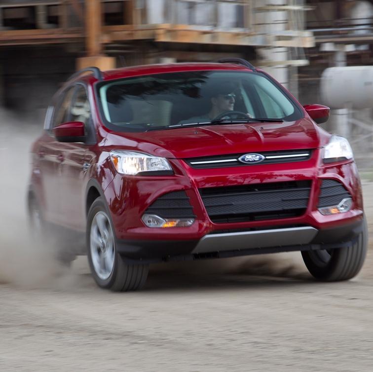FindTheBest: 2013 model cars, pickups, SUVs | RoadLoans