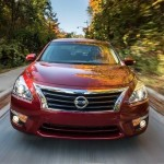 How to find, purchase the right AAA top-commuter vehicle