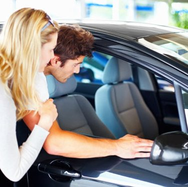 Tips For Buying a New or Used Car
