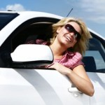 This makes auto loan refinance worth effort