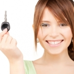 Car loans for students make sense when done right