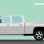 How to buy a truck with bad credit