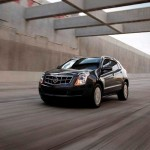 GM, Chrysler, two other manufacturers top 2013 satisfaction awards