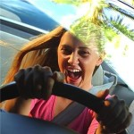 Warning to parents during 'riskiest' teen driving season; distracted driving growing worry
