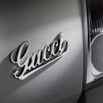 Special FIAT by Gucci Edition ready to hit the road again in North America
