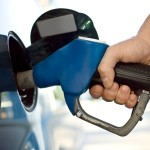 Road Trip: Gas prices may be less painful for summer vacation
