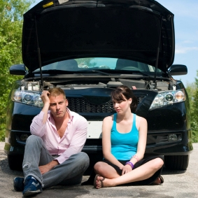 road trip aaa advice on driving safely this summer roadloans