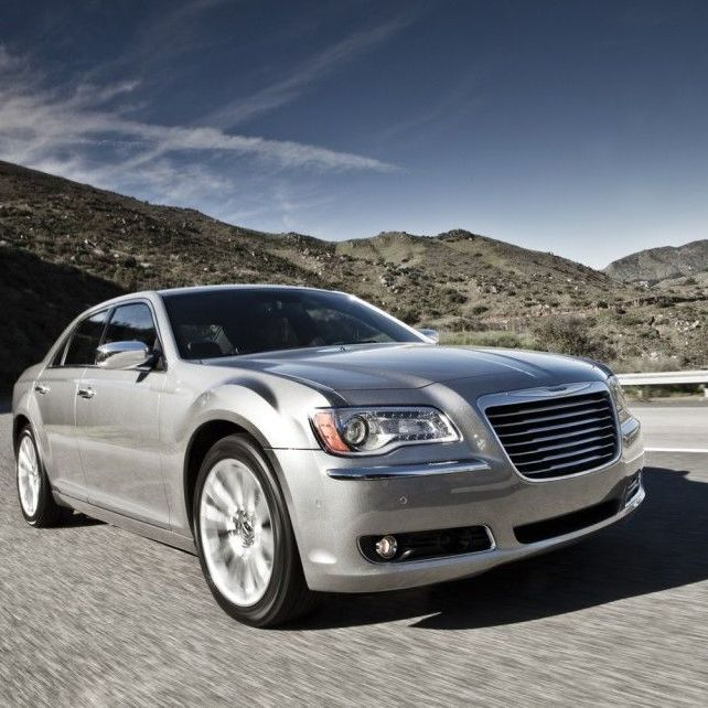 Silver, 'Techno-Gray' & White Among The Best Car Colors