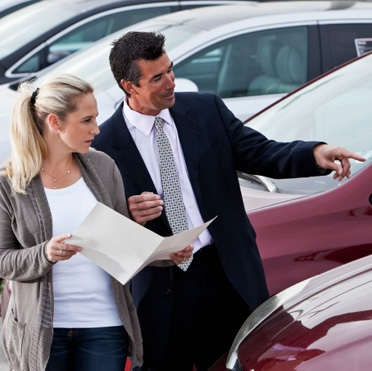 Surge In Leases Shifting New Car Market Says Edmunds Com Roadloans