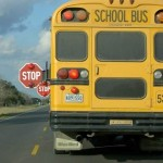 Back-to-school driving tips to keep children safe