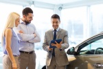 Is it better to lease or buy a car?