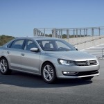 J.D. Power names most appealing vehicles of 2013 – Part 1