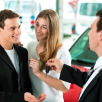 Car lease or purchase: How to decide which is better for you – Part 2