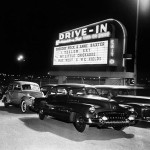 Honda 'Project Drive-In' seeks to save threatened theaters