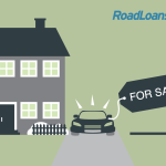 Buying a used car from a private seller
