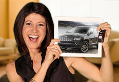 Michigan Auto Loans