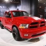 Consumer Reports: Chevy Silverado vs. Ram 1500 in 'heavy-metal duel'