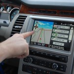 Used vehicles – navigating the shifting currents of in-car technology and value