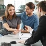 How RoadLoans works: I got my car loan, now what?