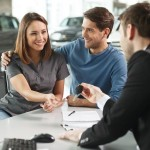 How RoadLoans works: I got my car loan, now what?