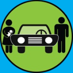 The best family vehicles of 2013 [Infographic]
