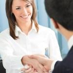 RoadLoans – an auto lender known by company it keeps