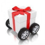 Is this the best time of year for car shopping?
