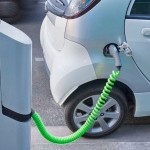 App for alternative-fuel vehicles can help you recharge or fill up